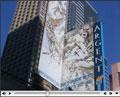 acrobats_video