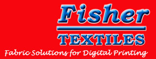 Fisher_Textiles