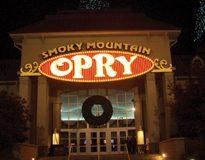 Opry-box