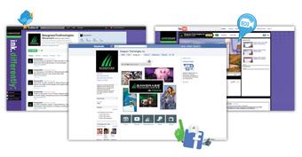 Sawgrass-SocialMedia