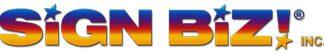 Sign_Biz_Logo