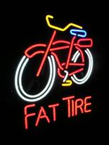 Zeon-Fat_Tire_Bike