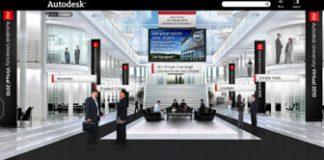 Autodesk-lobby1