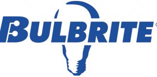 BULBRITE_LOGO-USE