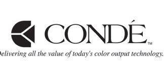 Conde-use