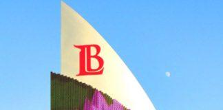 Long-Beach-City-College-USE