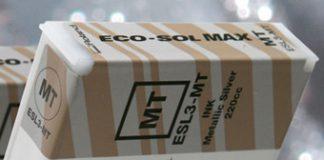 Roland-EcoSolMax