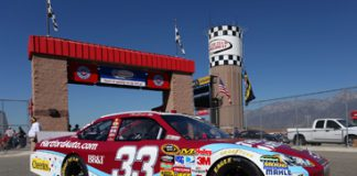 Roland-RichardChildressRacing-a