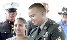 SignBiz-Veterans