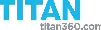 Titan360_Logo
