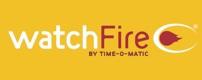 Watchfire-real