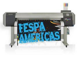 Fespa--FOR-FEB