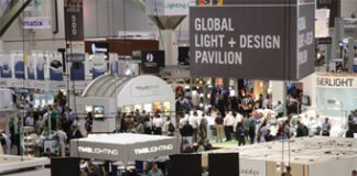 Lightfair11-a