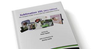 Sub101-Guide
