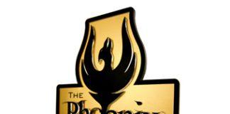 ULS-phoenixwinebar