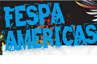 FespaAmericas
