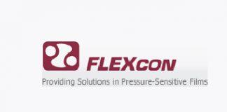 Flexcon-top_logo