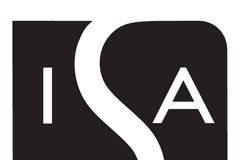 ISA_logo_BW-1