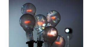 IngoMauer-Big-video-light-bulbs