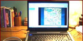 Sawgrass-WebinarScreen-1