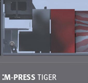 mpress-tiger-tcm219