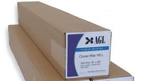 AGL-Pic