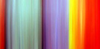 ATInks-vibrantcolor