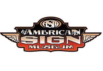 AmericanSignMuseum-logo
