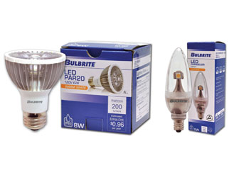Bulbrite-_new_lamps