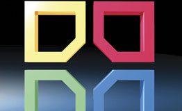 Estrakon-Logo