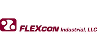 FLEXcon-Industrial