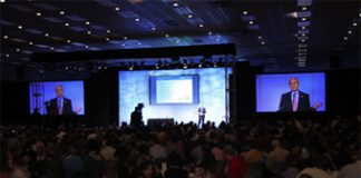 Lightfair11-Keynote