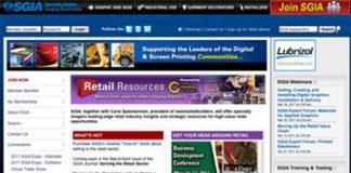 SGIA-web-shot