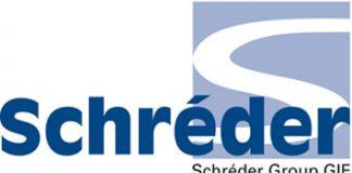 SchrederLogo