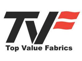 Top-Value