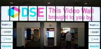 DSE-Show-Entrance