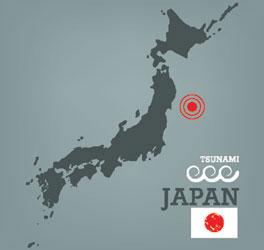 Japan-Map-