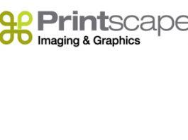 Printscape-logo