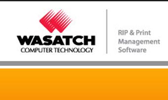 Wasatch-Logo-a
