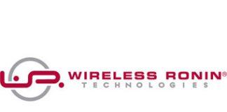 Wireless-Ronin-Pic