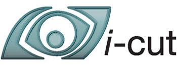 i-cut_logo