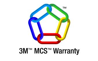 3M-MCS