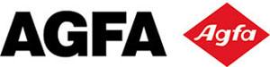 Agfa-Synaps-use