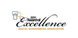 DSA-Award-logo
