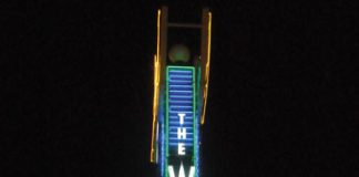 DSCN0706-web