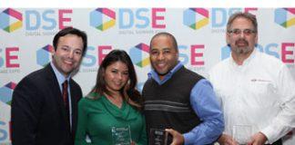 DSE-Awards-1