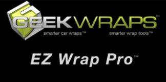 Geek-Wraps