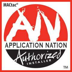 MACtac-Installer