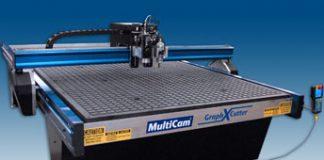 MultiCam-cutter