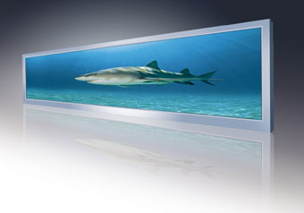 Optrex-Shark